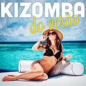 Play & Download Kizomba do Verão by Various Artists | Napster