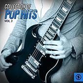 Play & Download Collection of Pop Hits, Vol. 3 by Various Artists | Napster