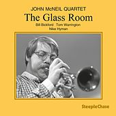 Play & Download The Glass Room by John McNeil | Napster