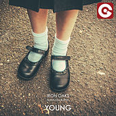 Play & Download Young by Iron Oaks | Napster