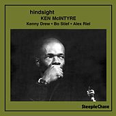 Play & Download Hindsight by Ken McIntyre | Napster