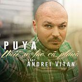 Play & Download Unii se fac ca ploua by Puya | Napster