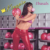 Play & Download Kingpin by The Basals | Napster