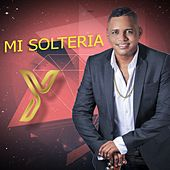 Play & Download Mi Soltería by Yao | Napster