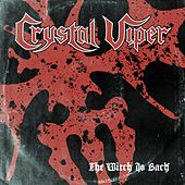 Play & Download The Witch Is Back by Crystal Viper | Napster
