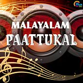 Malayalam Paattukal by Various Artists
