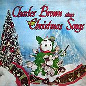 Sings Christmas Songs by Charles Brown