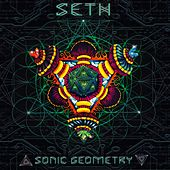 Play & Download Sonic Geometry by Seth   Napster