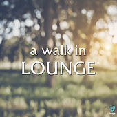 Play & Download A Walk In Lounge by Various Artists | Napster