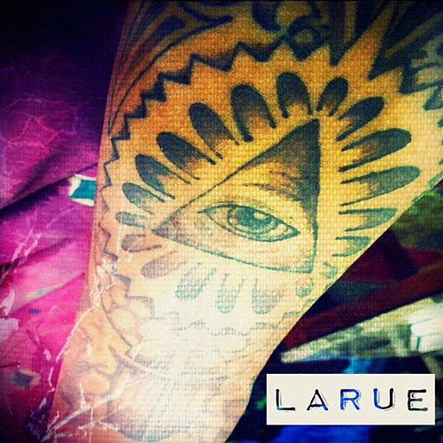 Flexico by LaRue
