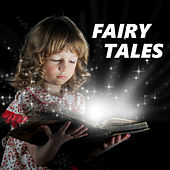 Fairy Tales by Fairytales (vocals)