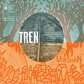 Play & Download Tren by Viridian | Napster