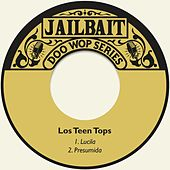 Play & Download Lucila by Los Teen Tops | Napster