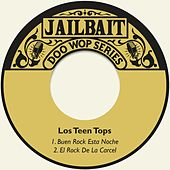 Play & Download Buen Rock Esta Noche by Los Teen Tops | Napster