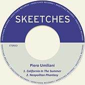 Play & Download California in the Summer by Piero Umiliani | Napster