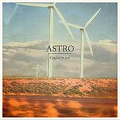 Confide In Jest by Astro