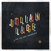 Play & Download Live in Los Angeles by Julian Lage | Napster