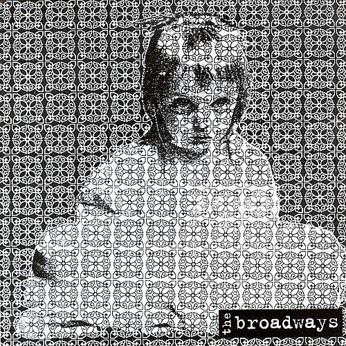 Broken Star by The Broadways