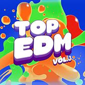 Play & Download Top EDM, Vol. 3 by Various Artists | Napster