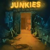 Play & Download Buli Volt, Buli Van, Buli Lesz by Junkies | Napster