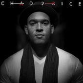 Play & Download Chad Price by Chad Price | Napster