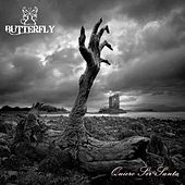 Play & Download Quiero Ser Santa by Butterfly | Napster