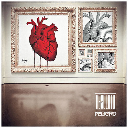 Assoluto by Peligro