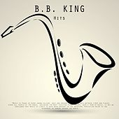 Play & Download Hits by Ben E. King | Napster