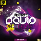 Play & Download Perfect 2 by David DeeJay | Napster