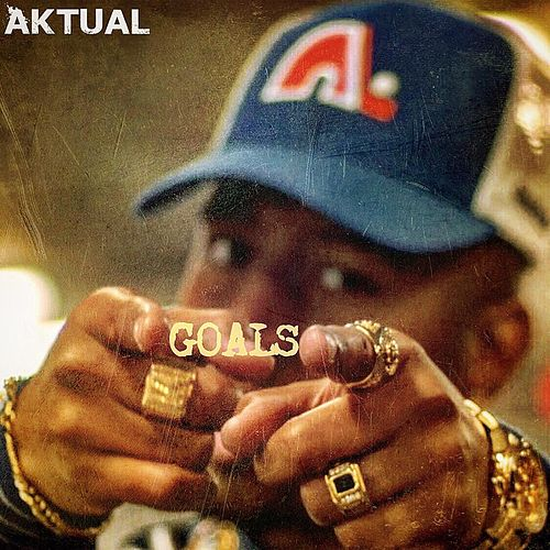 Play & Download Goals by Aktual   Napster