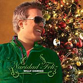 Play & Download Navidad Feliz by Willy Chirino | Napster