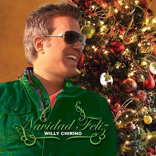 Play & Download Navidad Feliz by Willy Chirino | Napster
