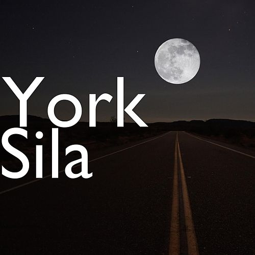 Play & Download Sila by York | Napster