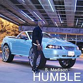 Humble by S. Madison