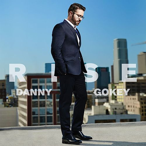 Better Than I Found It (feat. Kiki Sheard) by Danny Gokey