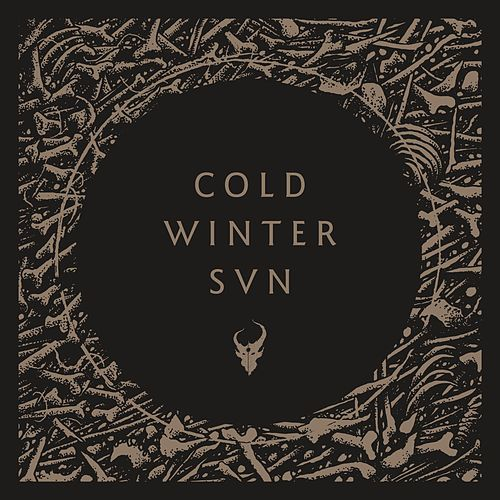 Cold Winter Sun by Demon Hunter