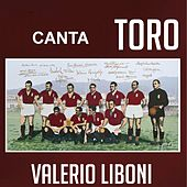 Canta Toro by Various Artists