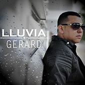 Play & Download Lluvia by Gerard | Napster