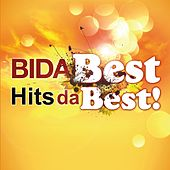 Bida Best Hits, Da Best by Various Artists