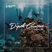 Depth Creation Vol. 16 by Various Artists
