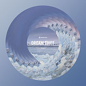 Dreamthief, Vol. 5 by Various Artists