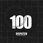 Dispatch 100, Pt. 2: The Past Blueprint Edition by Various Artists