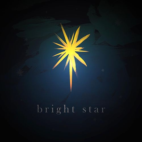 Bright Star by Arrow