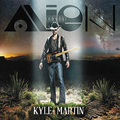 Play & Download Alien Cowboy by Kyle Martin | Napster