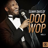 Sunny Days of Doo Wop, Vol. 3 by Various Artists