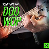 Sunny Days of Doo Wop, Vol. 4 by Various Artists