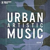 Play & Download Urban Artistic Music Issue 2 by Various Artists | Napster