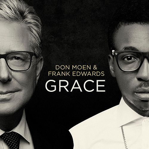 Grace by Don Moen