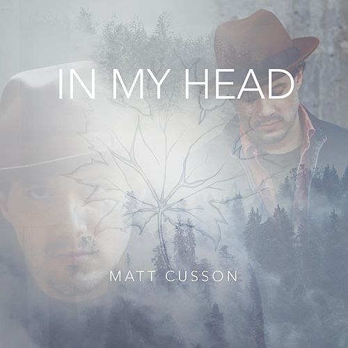 Play & Download In My Head by Matt Cusson | Napster