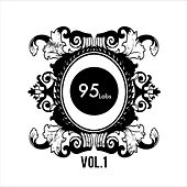 Play & Download 95labs Vol.1 by Various Artists | Napster